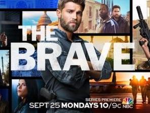 The Brave NBC.jpg