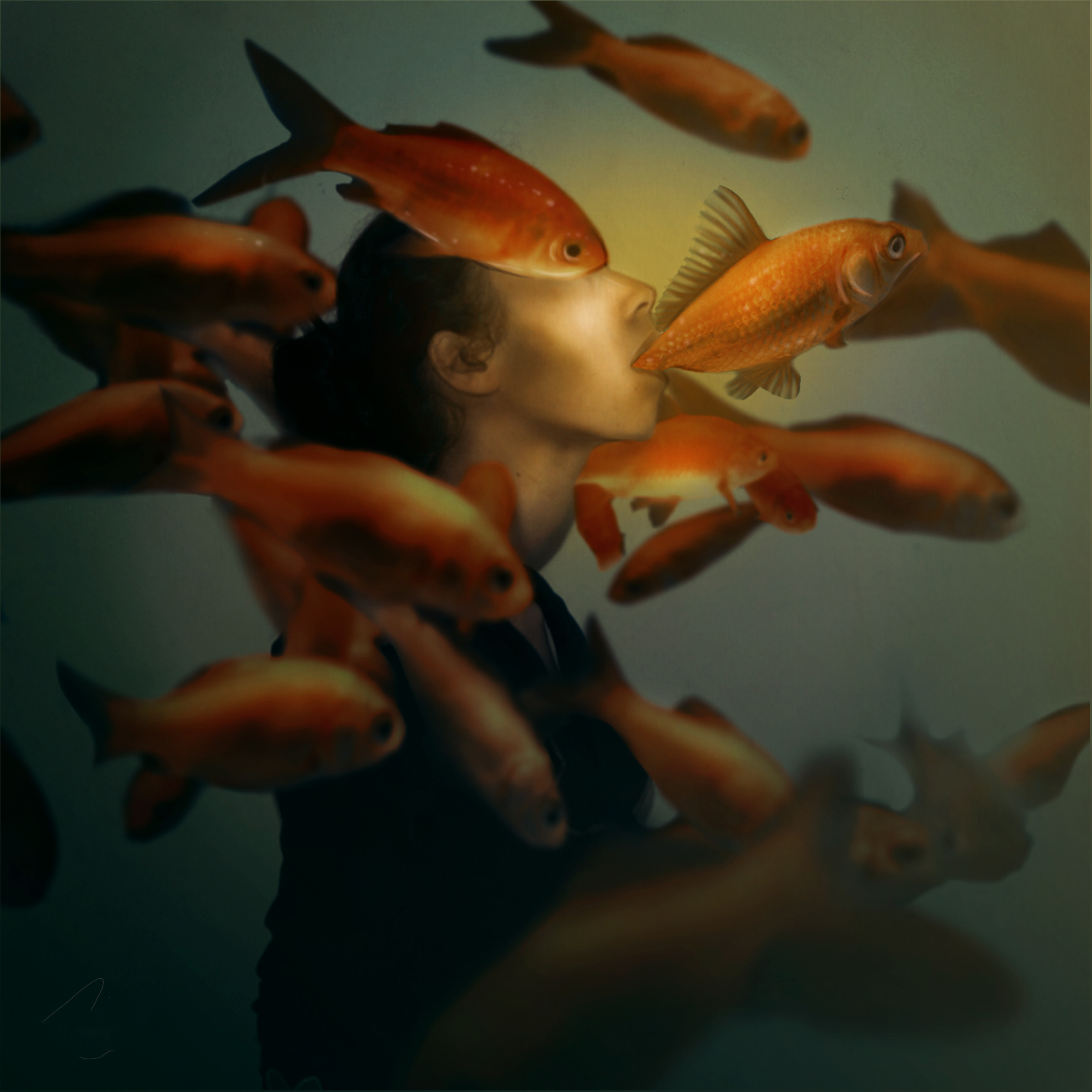 fishmaker.jpg