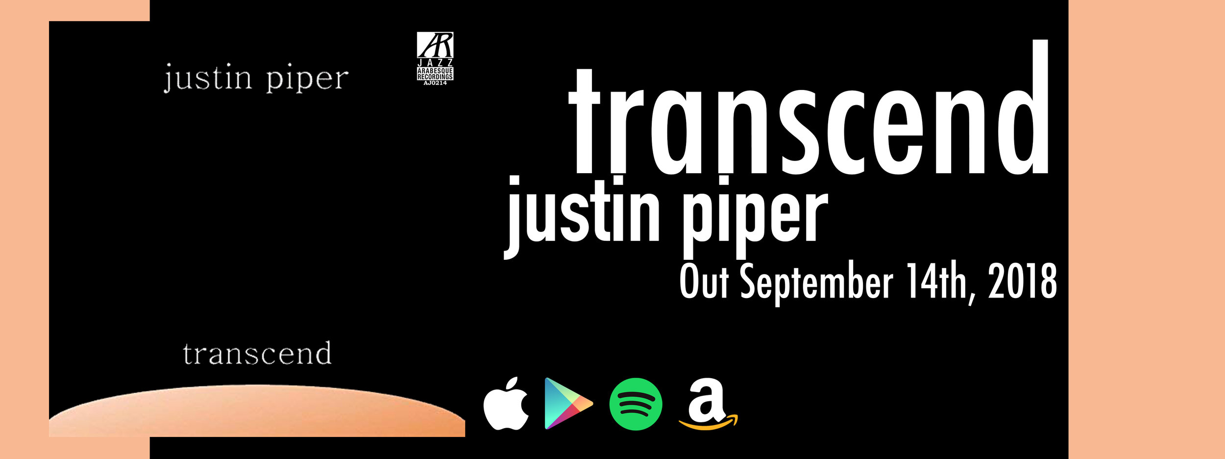 Justin Piper_Transcend Website Banner_Out September 14th.jpg
