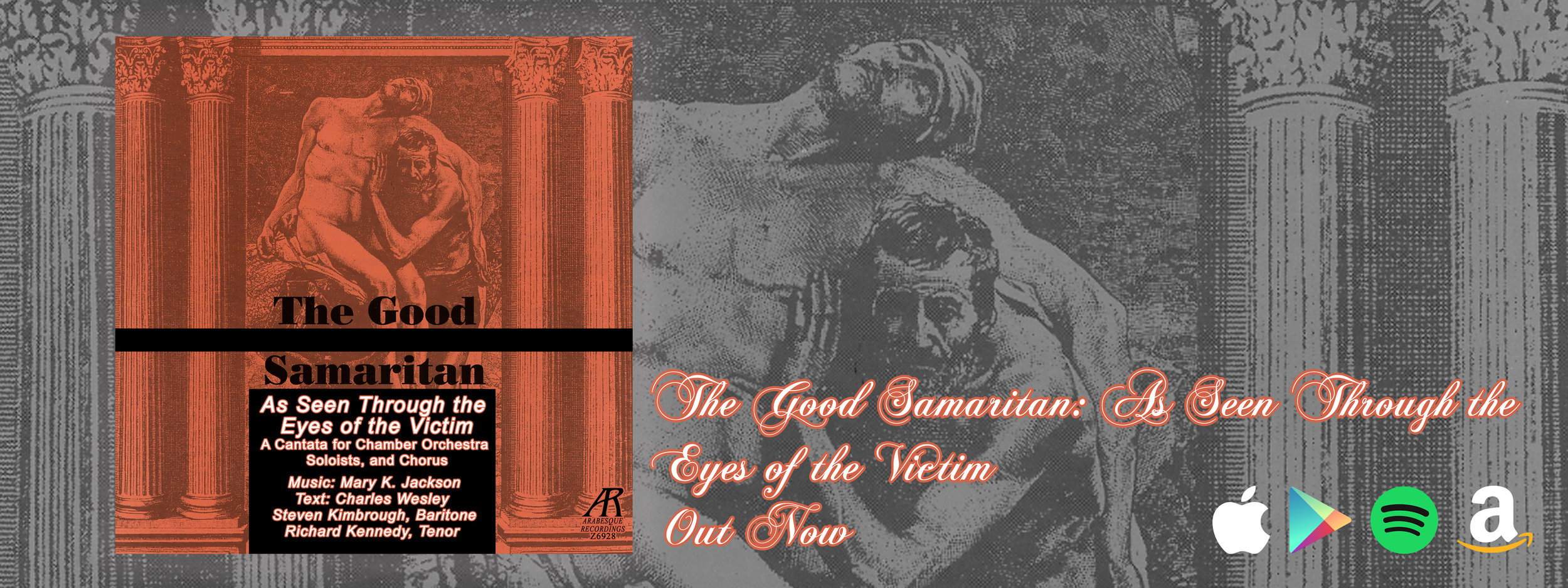 The Good Samaritan_Website Header.jpg