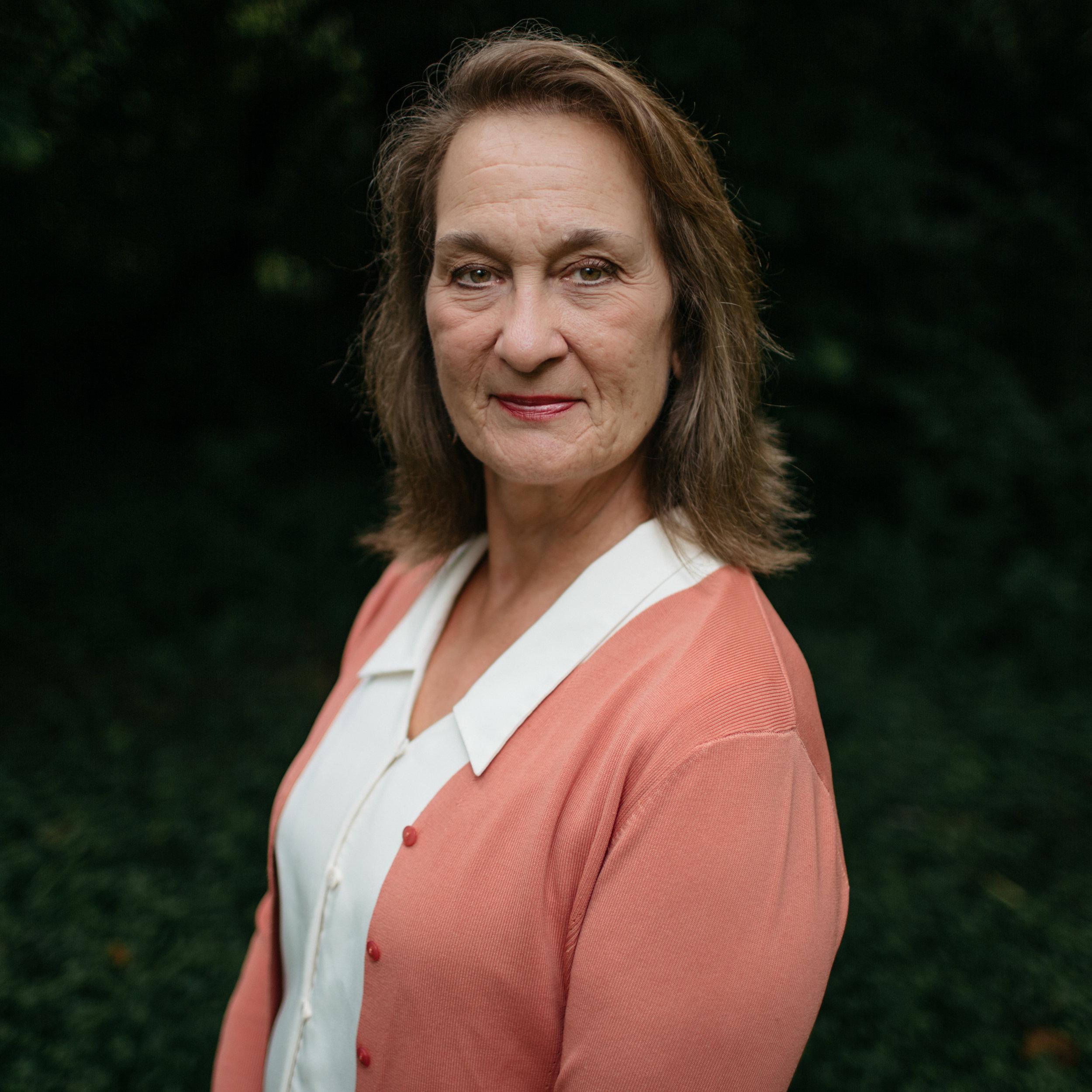 Linda Schutt Dayton Ohio Piano Teacher-2