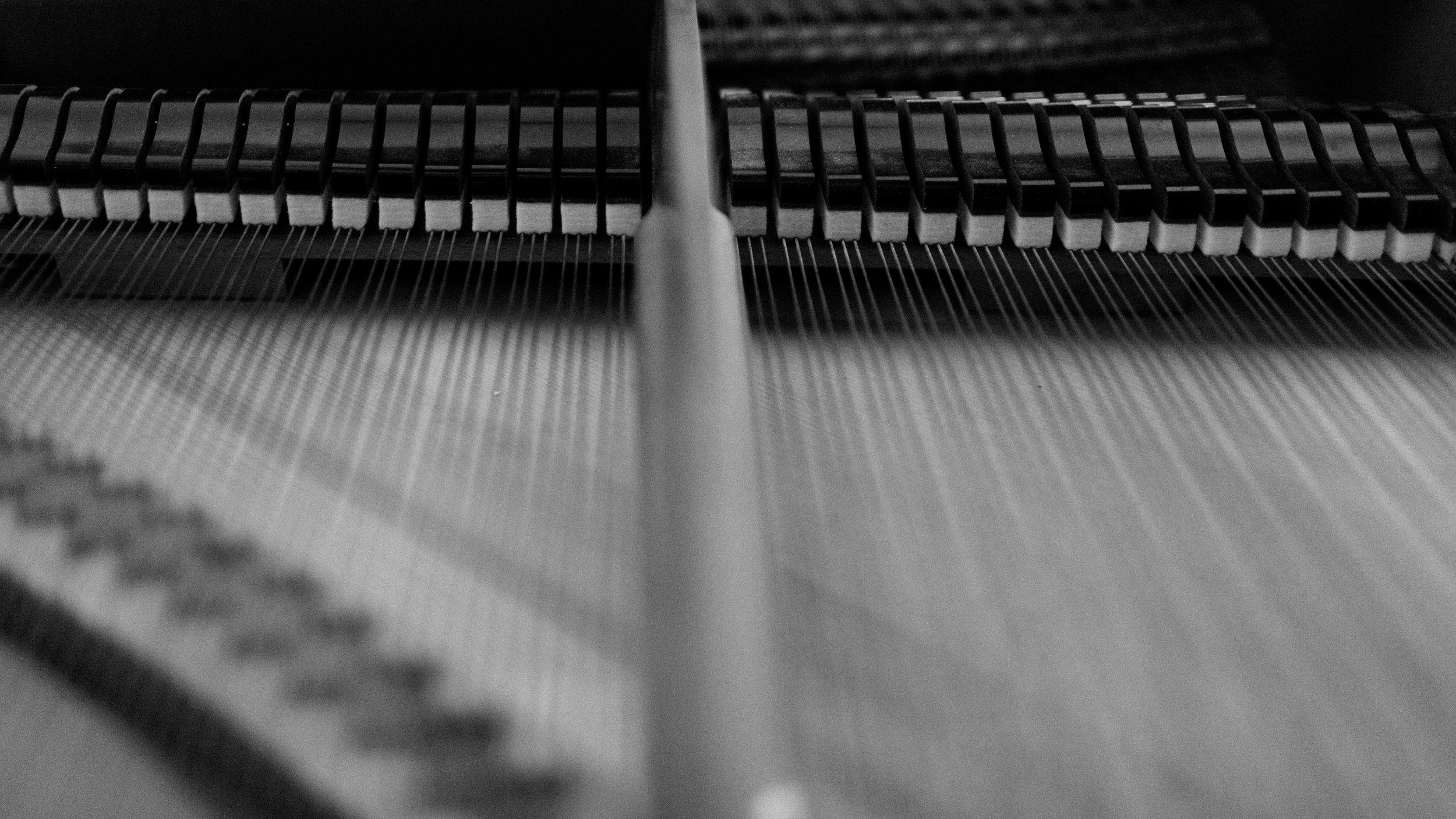 Linda Schutt Dayton Ohio Piano Teacher-3