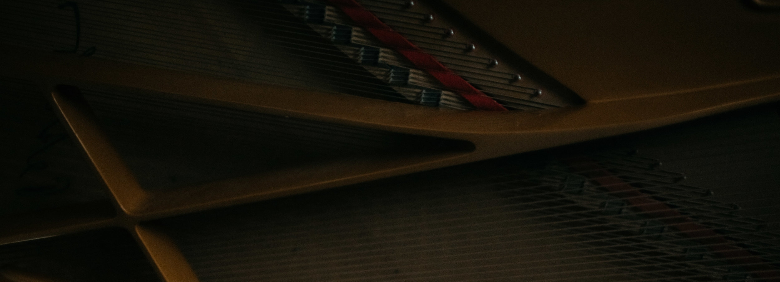 Linda Schutt Dayton Ohio Piano Teacher-1