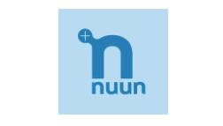 Nuun.png