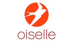 Oiselle.png