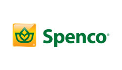 Spenco.png
