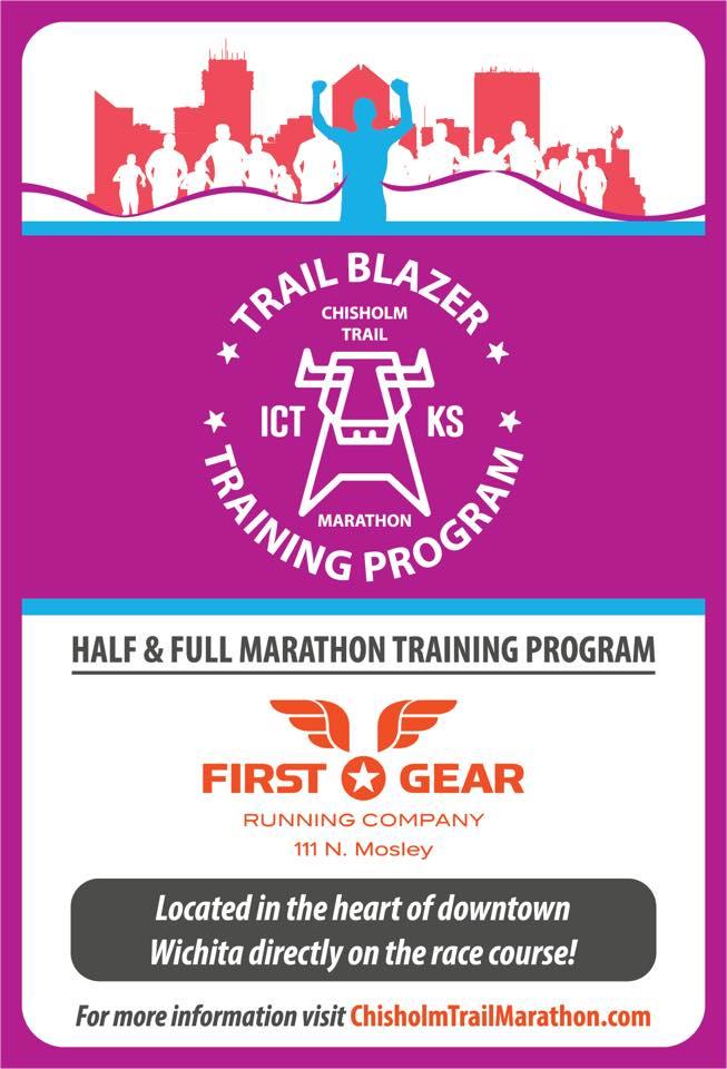 Trail+Blazer+Training+Program.jpg