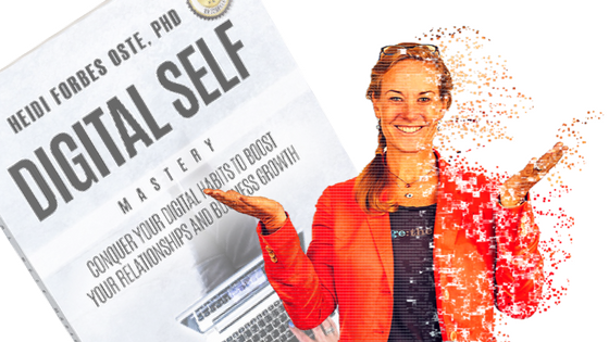 Header-Digital Self Mastery-pixel.png