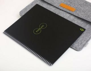 Hybrid journal -