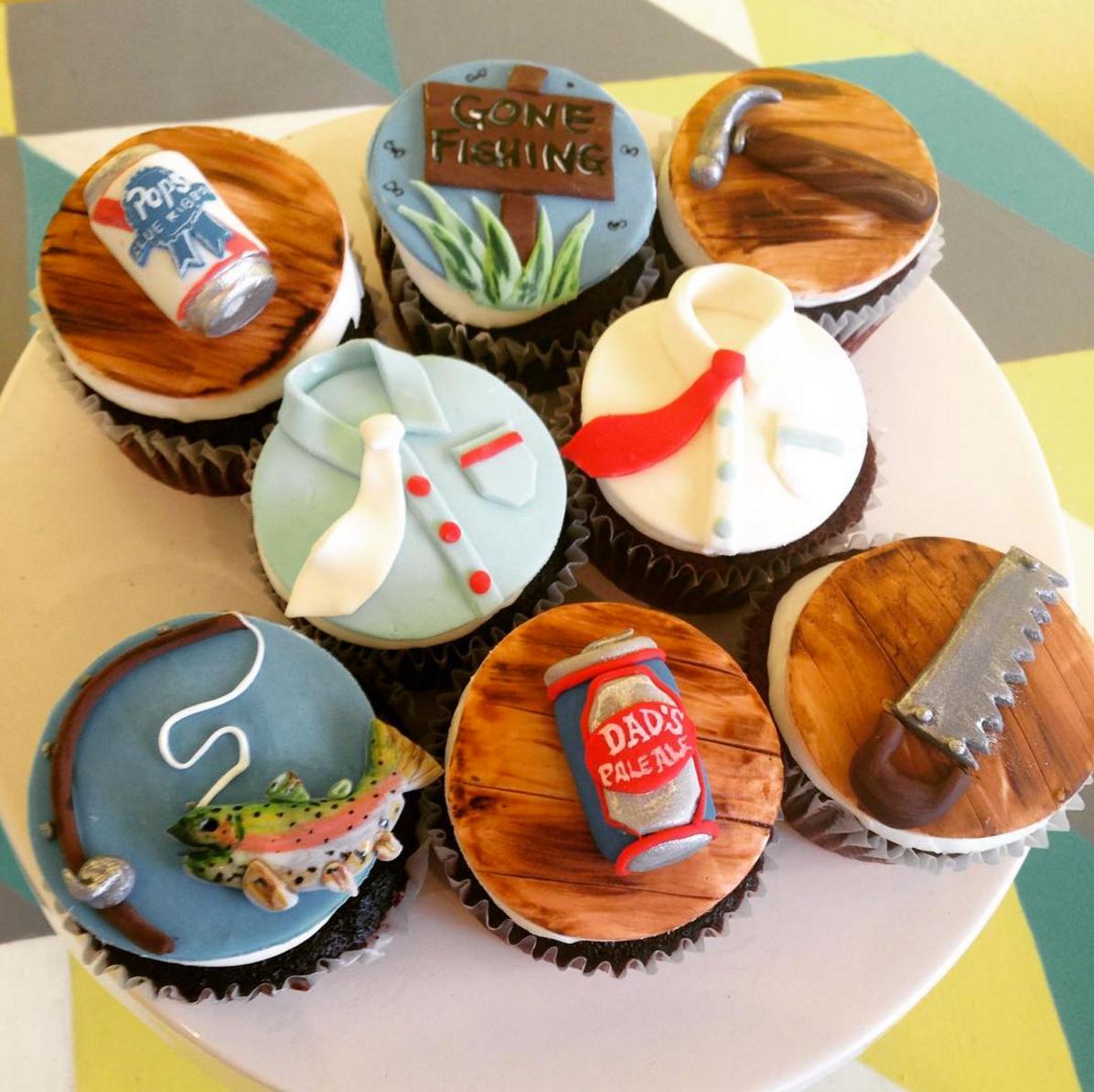 dad cupcakes.png