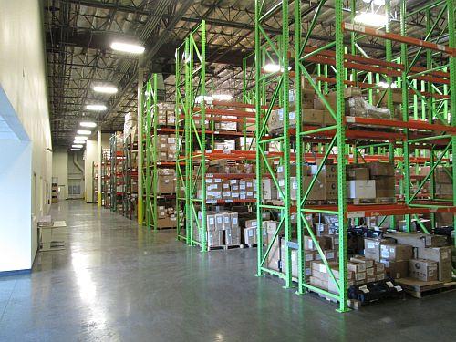 Pacful Warehouse Inner Warehouse area.jpg