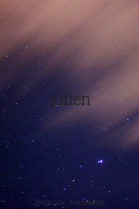 soften.png