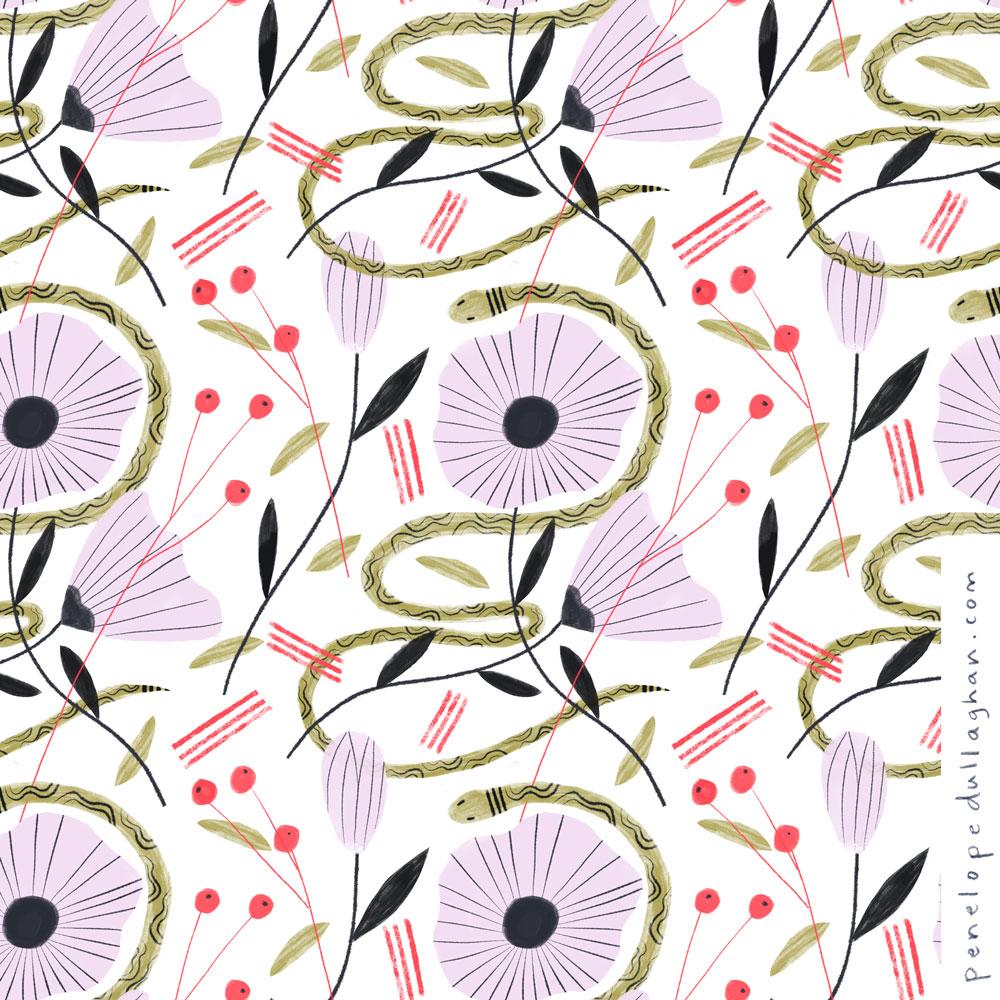 snakeinflowers_pattern_penelopedullaghan.jpg