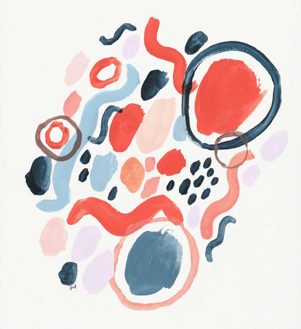 abstract_colorblobs_3_dullaghan.jpg