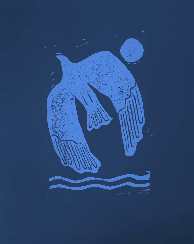 birdmoonwater-linocut-penelope-dullaghan.jpg