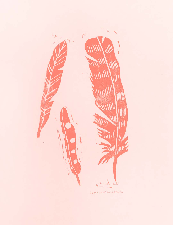 feathers-linocut-penelope-dullaghan.jpg