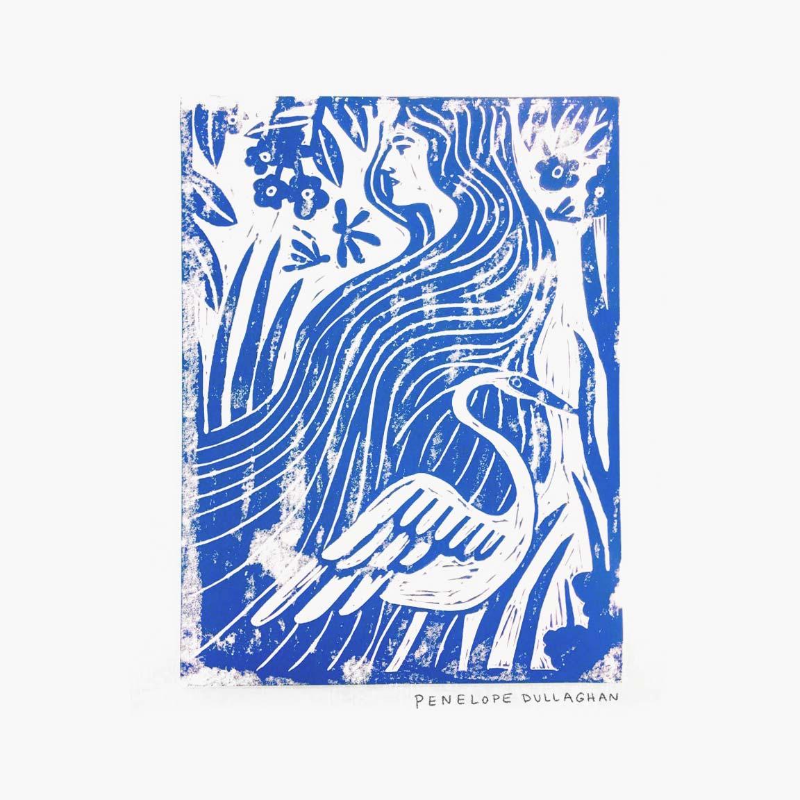 river-woman-linocut-penelope-dullaghan.jpg