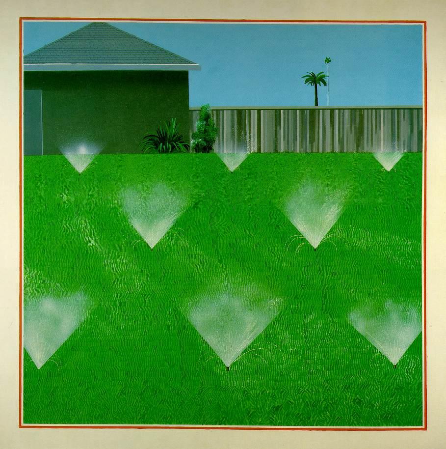 hockney.lawn-sprinkled.jpg