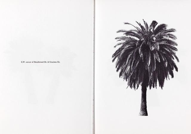 libri_d'artista_-_ruscha.jpg