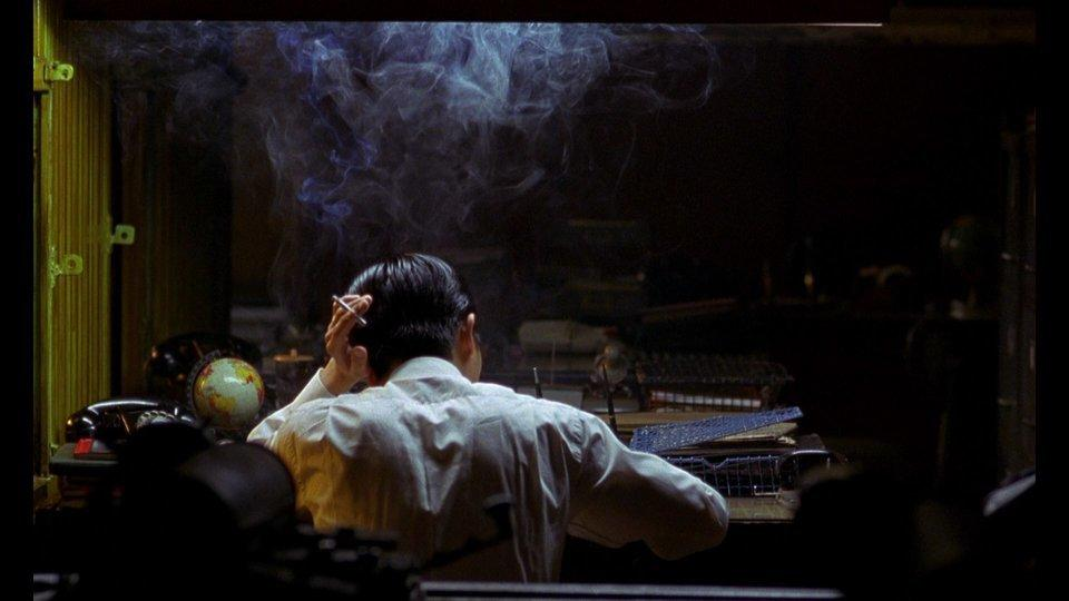 2000, Hong Kar Wai, In the Mood for Love.jpg