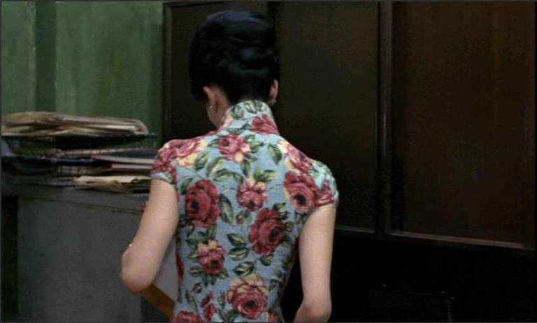 2000, Hong Kar Wai, In the Mood for Love2.jpg