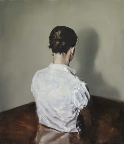 2004, Michael Borremans, A2.jpg