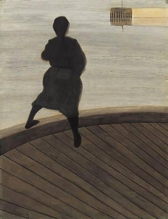 1910, Leon Spilliaert.jpg