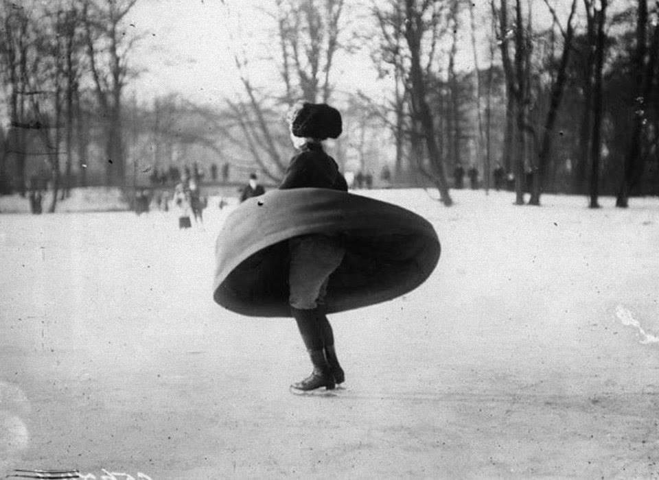 1914, Berlin.jpg