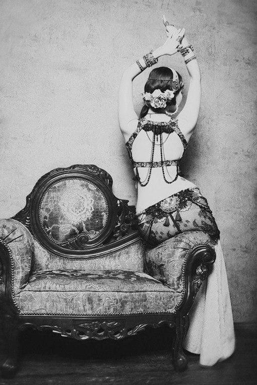 1919, Russian vintage.jpg