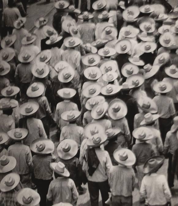 1926, Tina Modotti, Messico.jpg