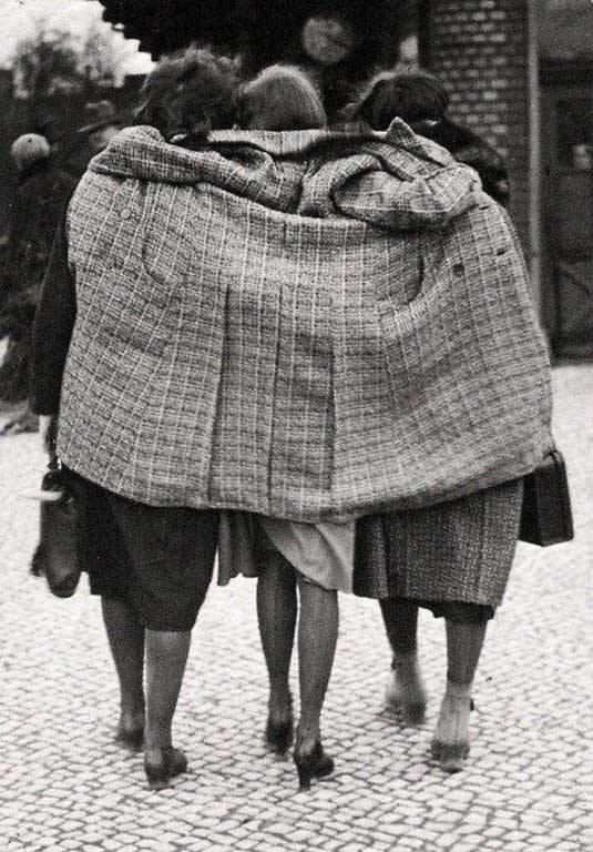 1930, Friedrich Seidenstücker - Berlin.jpg