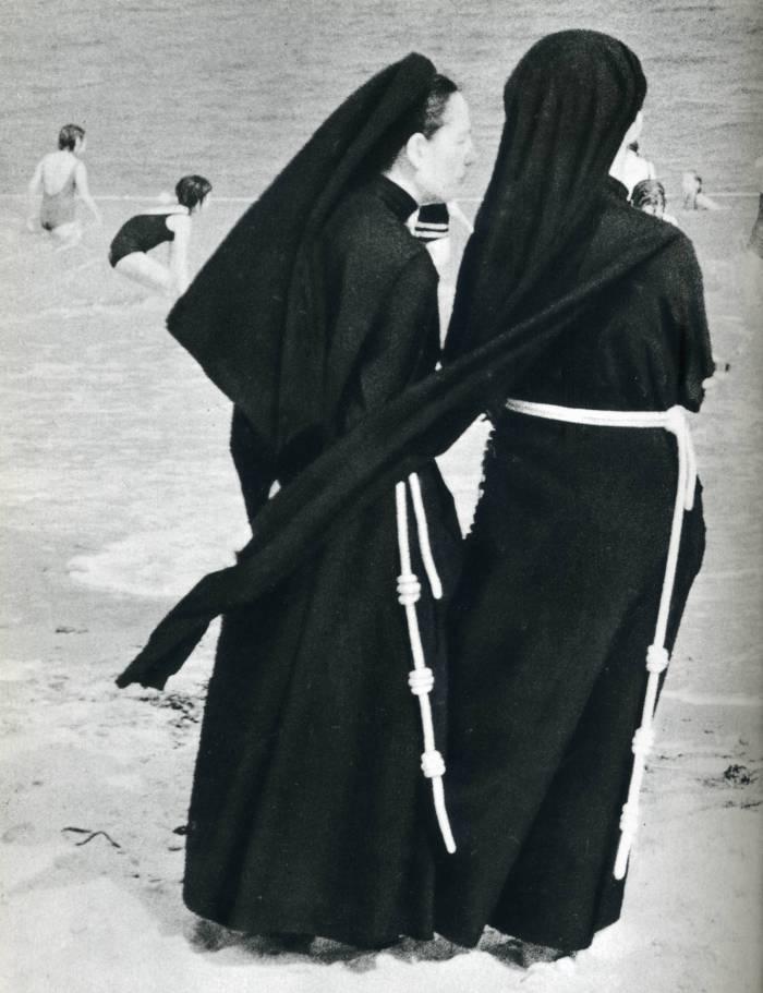 1930s, Lartigue.jpg
