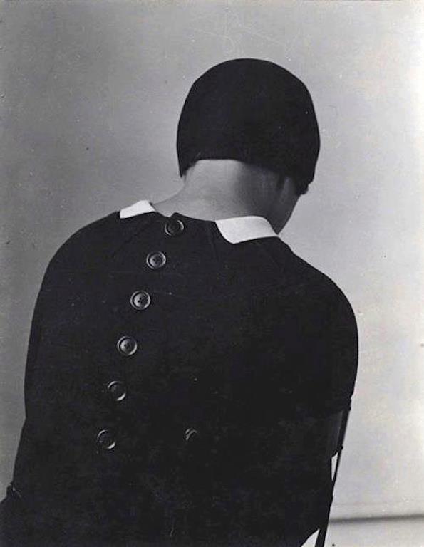1931, Alfred Stieglitz, Dorothy Norman.jpg