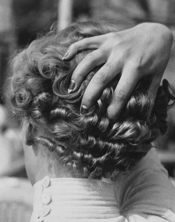 1933, LeeMiller.jpg