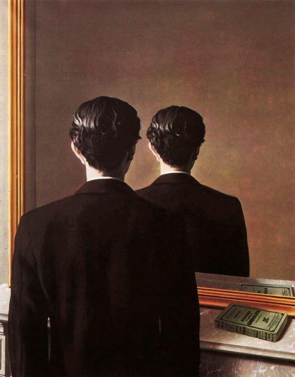 1937, Magritte.jpg