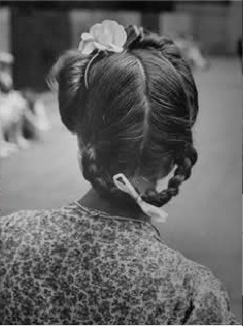 1940s, Nina Leen, 2.png