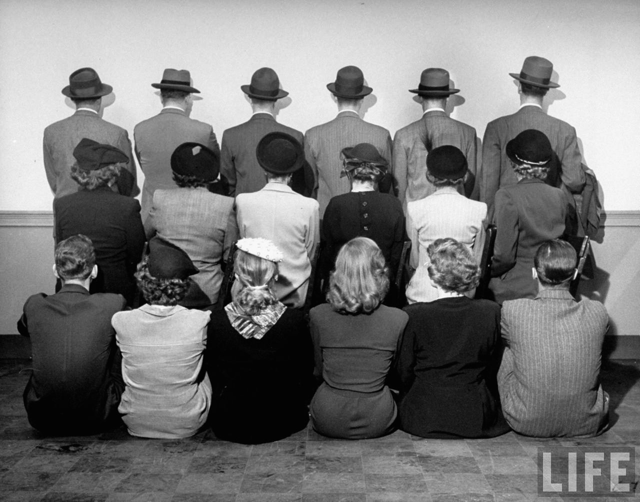 1947, Nina Leen.png