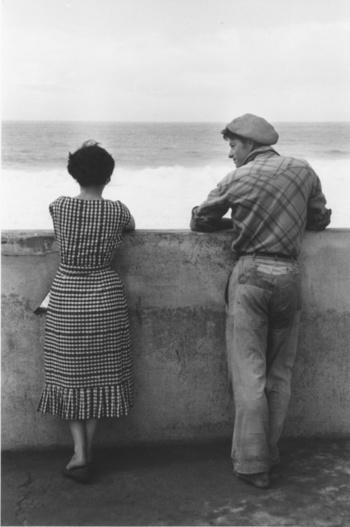 1956, Boubat, Portugal.jpeg