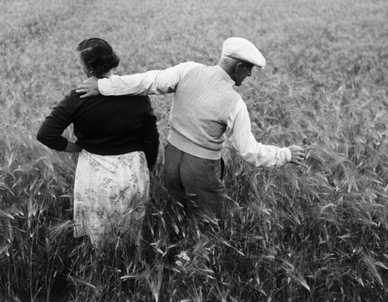 1956, Sune Jonsson.jpg