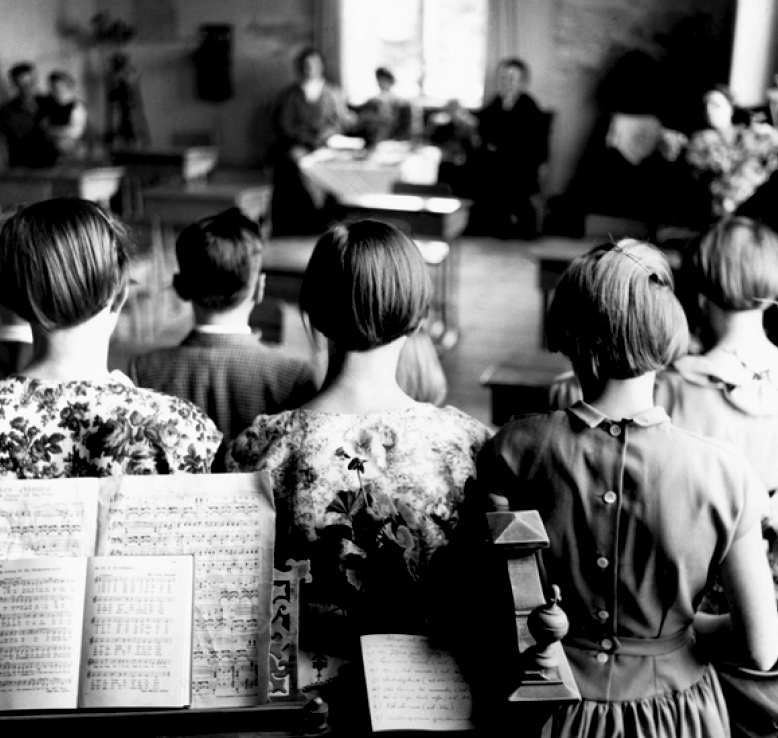 1956, Sune Jonsson3.jpg