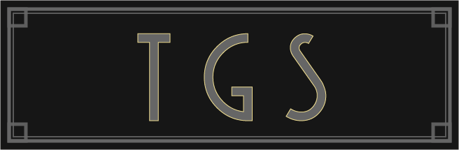 TGS Banner 2.png