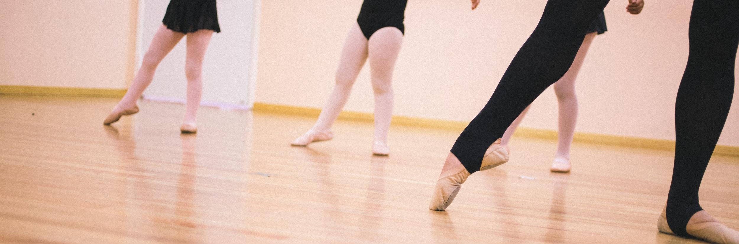 SP_DanceStudio_225.jpg