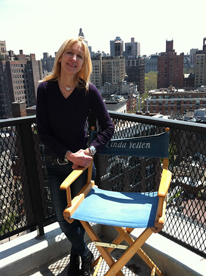 linda balcony w_ chair.jpg