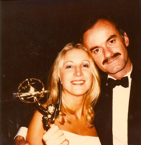 playing for time emmy w- bill aucoin.jpg