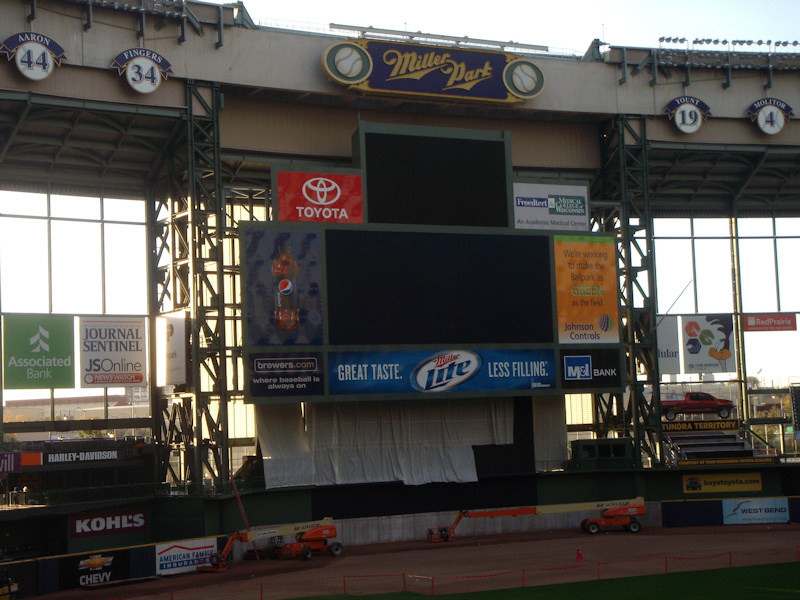Miller Park Scoreboard.jpg