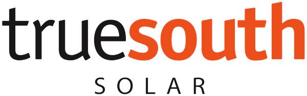 True-South-Solar.jpg