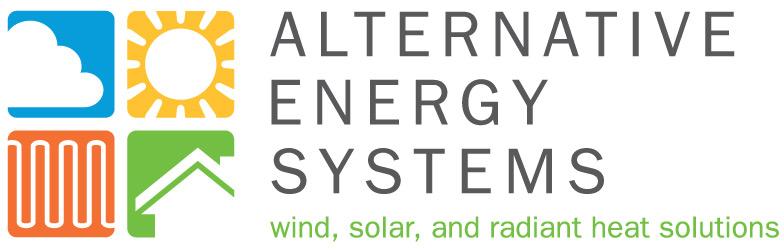 AlternativeEnergy.jpg