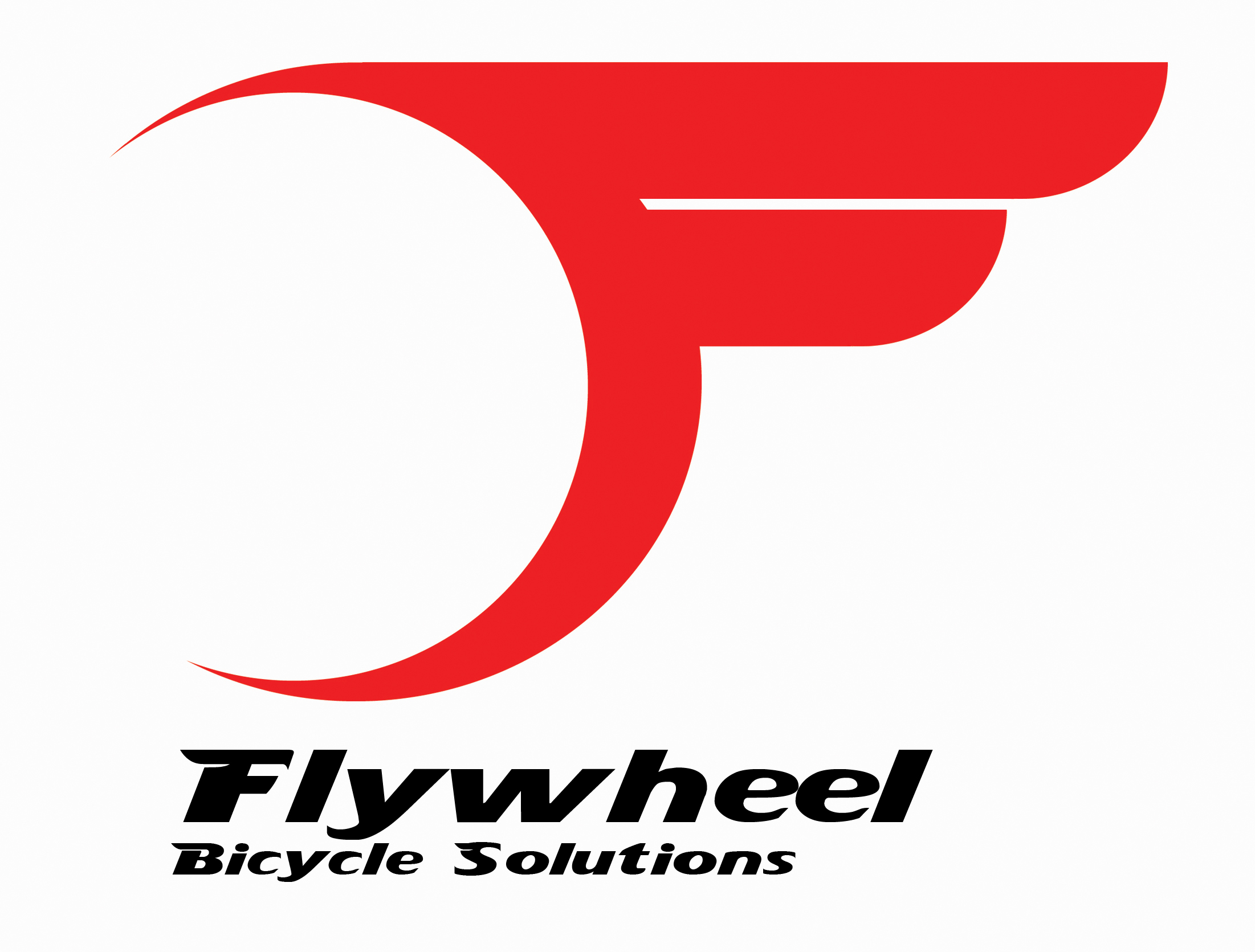 flywheel logo and font.jpg