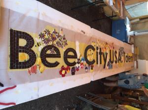 bee_city.jpg