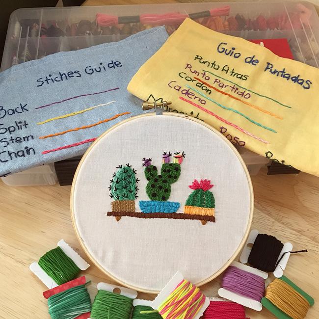 embroidery.jpg